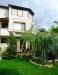Four storey house in Varna