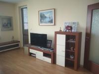 Fully furnished apartment in Breeze, Varna