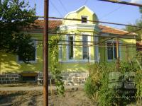 Cosy renovated one-story house in Venchan, Provadia.