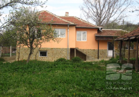 Renovated house near Varna