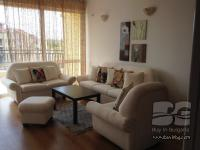 One bedroom apartments in Nessebar
