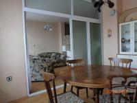 Spacious apartment in Central Varna