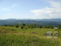 Building plot  3 km from Gabrovo