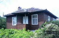 House 14 km from the town of Primorsko
