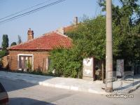 A house 400 m from the beach in Obzor