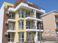 Apartments in Ravda