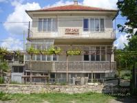 Spacious house in Kranevo, 1 km from the beach