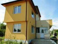 Newly built house in Borovets, Varna