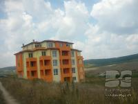 Apartments near Albena