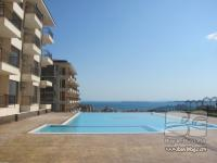 Apartments in gated community, Sv Vlas