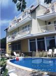 Small family-run hotel for sale in Varna