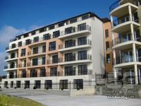 New apartments for sale in Balchik
