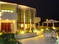 Luxurious villa in Balchik