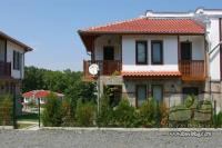New furnished house near Primorsko