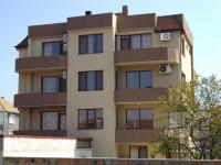 A family hotel for sale in Ravda