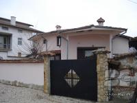 New three bedroom house near Varna