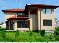 New house for sale in Ravda