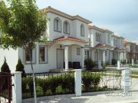 Stylish Houses near Pomorie Sea Resort