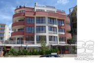 New apartments in Saint Vlas, Bourgas