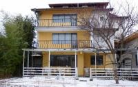 New luxury house near Varna and the sea
