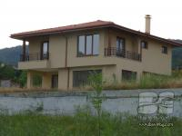 2 Houses with attractive location, Varna