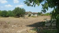 Attractive building plot near Kavarna
