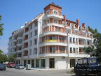 Stores for sale in Pomorie