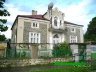 A renovated house in Devnya