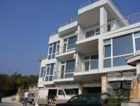 Luxury house with sea view near Varna