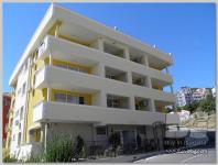 New apartments for sale in Saint Vlas