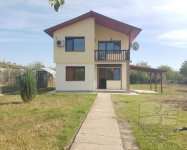 Two storey house in Trastikovo, Burgas
