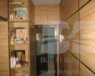 Furnished apartment in the sought after Chayka quarter, Varna