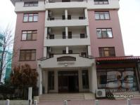 Apartments in Primorsko, Burgas region