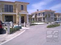 Luxury villas near Pomorie, Bourgas