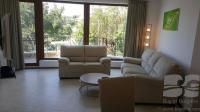 Two bedroom apartment with sea view in Euxinograde, Varna