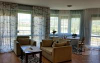 Furnished apartment in Sunny Beach