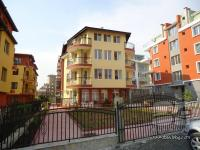 Bargain apartment near Ravda