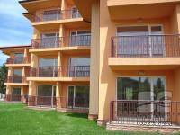 Apartment for sale in Alen Mak Varna