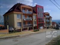 Cozy apartments in Byala