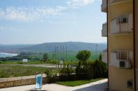 Furnished one-bedroom apartment in Byala
