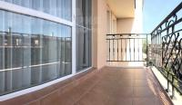Furnished, one bedroom apartment in Sunny Beach