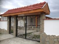 Great house in Orizare, Burgas
