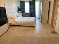 Luxury one-bedroom apartment in an elite complex in the town of Nessebar