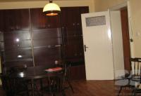 Spacious apartment in Varna
