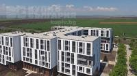 New residential complex in Sarafovo, Burgas