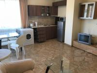 Furnished apartment in the sea village of Ravda