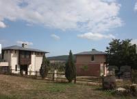 Furnished house in Osenovo, Varna