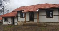 Renovated house 39 km from Varna
