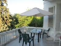 Apartment in the Sea Park of Varna