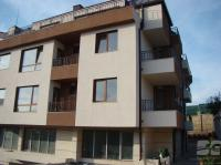 Apartments in Sotira District, Varna